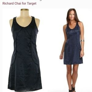 Richard Chai for Target
